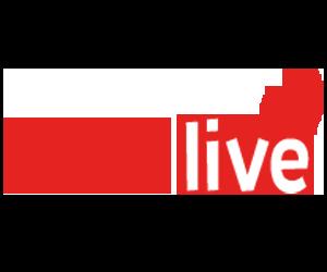 susi.live gutscheincode